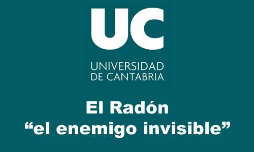 Curso mitigacion radon madrid